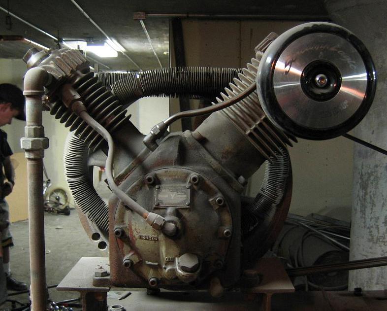 air compressors rh brassgoggles co uk harley davidson air compressor review harley davidson air compressor review