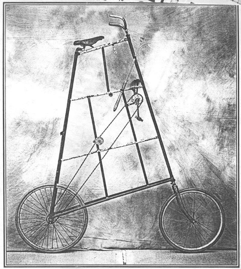 [1894]